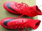 Fußballschue Kickschuhe Nike Hypervenom 8