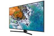Samsung Smart TV 4K - 43