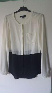 Elegante Damen-Bluse