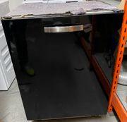 Spülmaschine 60cm Unterbau