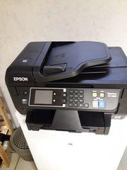 Epson-Drucker