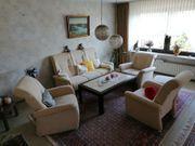 Wohnzimmer Couchgarnitur