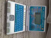 Laptop von Vtech für Kinder
