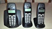 Telefon Siemens Gigaset A200