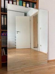 Spiegel 101cm x 137cm