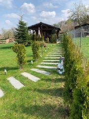 Gartengrundstück Zum Verkauf