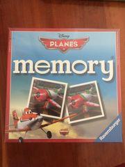 Original Neu Memory Planes Disney