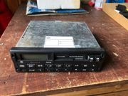 VW Sound 1 Radio