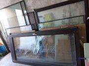 Glasscheiben Fenster Türen Balkontüren Doppelverglasung
