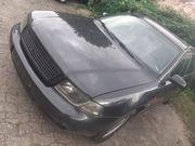 AUDI A4 V6 Kombi Top