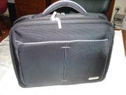 Notebook Tasche Laptop Tasche Geschäftstasche