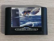 Sega Mega Drive Spiel 688