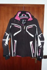 wholesale dealer 7e188 ff339 Jacke Damen in Haßloch - Sport & Fitness - Sportartikel ...