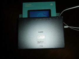 Notebooks, Laptops - Huawei MediaPad T3 10