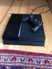 Playstation gebraucht Controller Ps4 Spiele