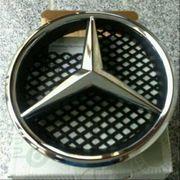Mercedes orginal Stern aus Kühlergrill