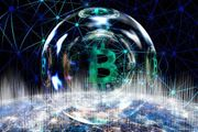 Pi Network kostenlos Crypto Währung