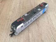 Märklin 36190 BR 193 RAILPOOL