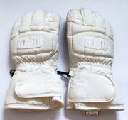 Ski-Handschuhe REUSCH