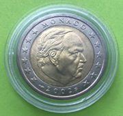 Monaco 2002 KMS 2002 Monaco