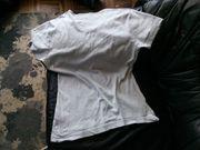 T - Shirt von Biaggini in