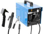 Güde Elektrodenschweißgerät Elektroden Schweißgerät GE