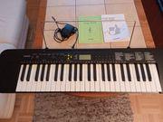 Keyboard Casio CTK - 240