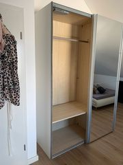Kleiderschrank In Köln Haushalt Möbel Gebraucht Und