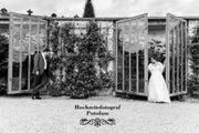 Fotograf Hochzeitsfotograf Hochzeitreportage für Potsdam