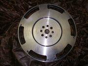 Schwungscheibe TR6 Motor CC CP