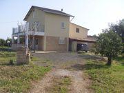 6 Zimmer Haus mit 1HA