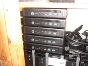 HP 800 G2 i7-6700 16gb