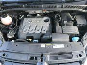 Motor Volkswagen SHARAN MK2 2010-2016