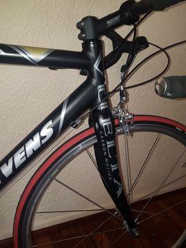 Top Rennrad Stevens Vuelta ideal: Kleinanzeigen aus Pfronten - Rubrik Mountain-Bikes, BMX-Räder, Rennräder