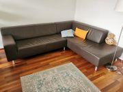 Leder Cauch