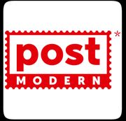Briefzusteller in für 02906 Hohendubrau