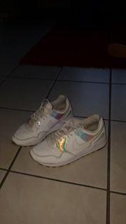 Nike Schuhe Sneakers Turnschuhe Sportschuhe
