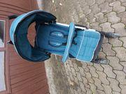 Gesslein Buggy S5