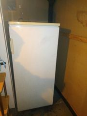 Privileg de Luxe Kühlschrank