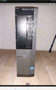 DELL PC 3010 Intel i3-3240