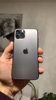 Apple iPhone 11 Pro 64
