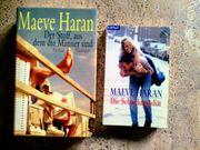 Maeve Haran Buch Der Stoff