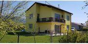 EInfamilienhaus in Kärnten