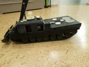 AFV Bergepanzer 3 Büffel 116