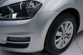 Bild 4 - VW Golf - Dornbirn