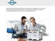 Kaufmännische Sachbearbeitung Schwerpunkt Logistik m