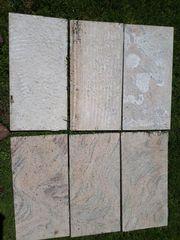 Granitplatten Janapur