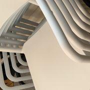 12 Design Stühle Lisboa