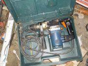 Hitachi DH 20 Bohrhammer