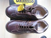 Dockers Schuhe Größe 42 -Neu